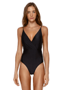VATE1047_001_2-SOLID-MADALENA-1PC-BR