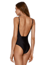 VATE1047_001_3-SOLID-MADALENA-1PC-BR