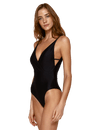 VATE1047_001_4-SOLID-MADALENA-1PC-BR