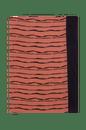 ES203002_1704_3-AKILA-SCARF