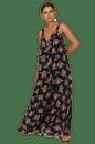 EW202003_1734_2-PUGLIA-SUSAN-LG-DRESS