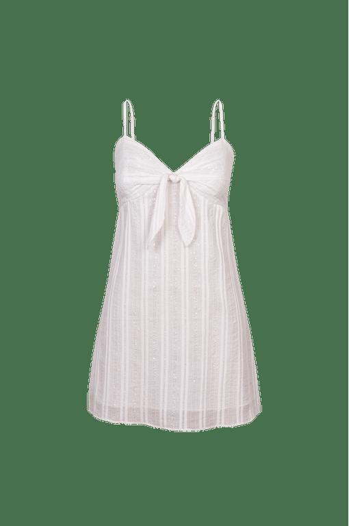 SS202034_084_1-SLD-LILA-SH-DRESS