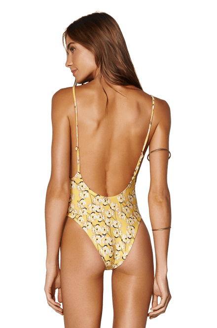 VC201103_1655_3-SPRING-MEL-ONE-PIECE-BR