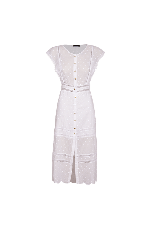 VC202043_002_1-SOLID-COLIN-MIDI-DRESS
