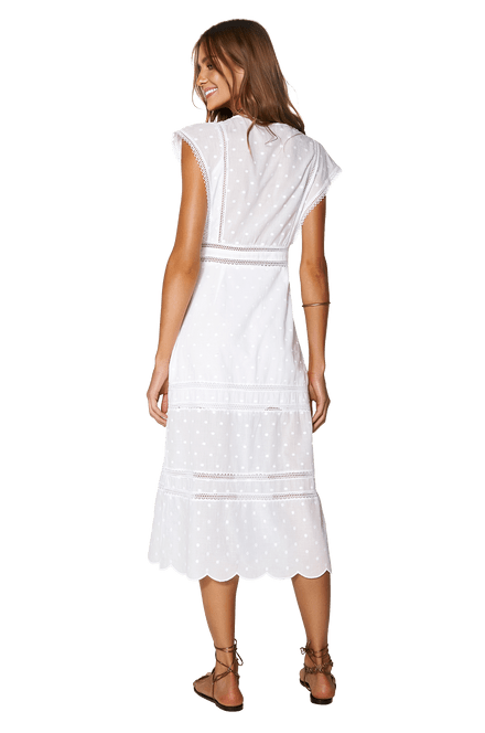 VC202043_002_3-SOLID-COLIN-MIDI-DRESS