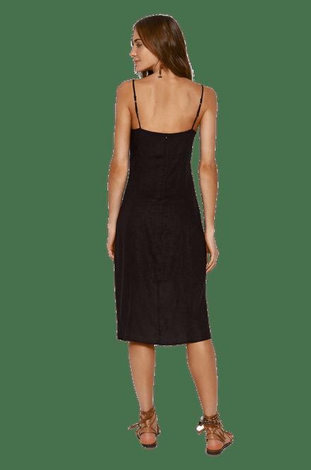 VS202020_001_3-SOLID-TERESA-DRESS