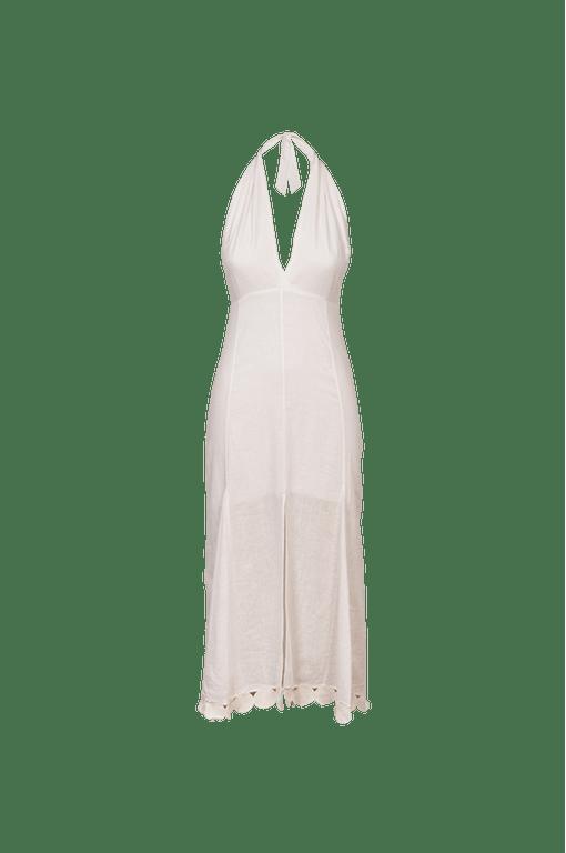 VS202043_003_1-SOLID-VIVI-LONG-DRESS