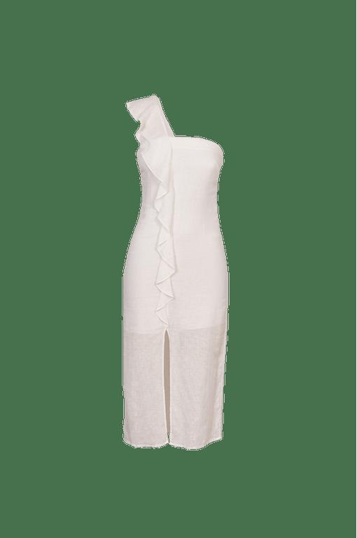 VS202044_003_1-SOLID-ELO-DRESS