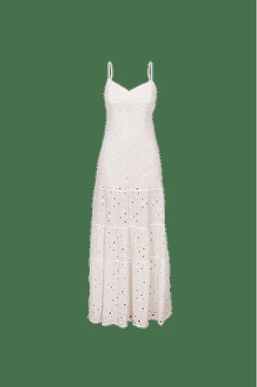 VS202047_003_1-SOLID-ANA-LONG-DRESS