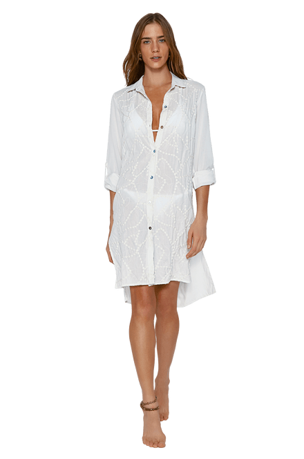 VS206009_003_2-SLD-EMBROIDERY-ADA-CHEMISE