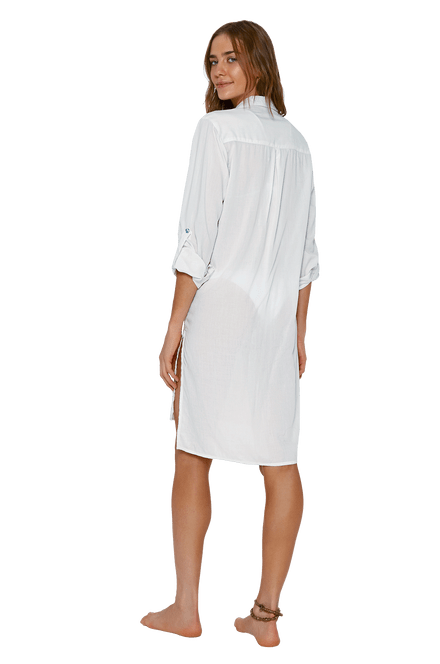 VS206009_003_3-SLD-EMBROIDERY-ADA-CHEMISE