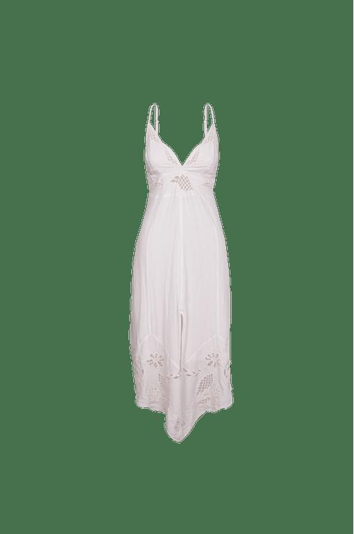 VC202111_003_1-SLD-PERRY-LONG-DRESS
