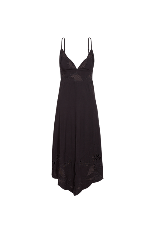 VC202112_001_1-SLD-PERRY-LONG-DRESS