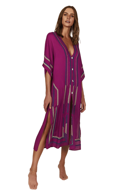 VW206004_1738_2-SLD-EMB-BRAID-CAFTAN