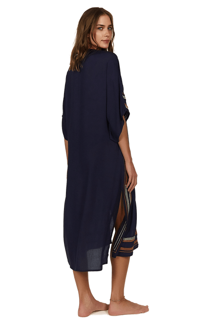 VW206005_549_3-SLD-EMB-BRAID-CAFTAN