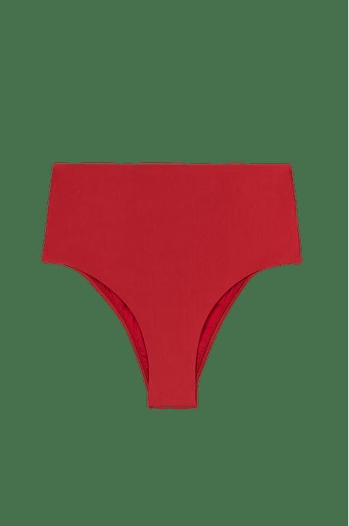 EC211059_104_1-SOLID-BASIC-HOT-PANTS