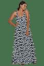 EC212004_1795_2-LADY-SUSAN-LONG-DRESS