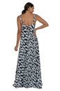 EC212004_1795_3-LADY-SUSAN-LONG-DRESS