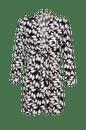 EC216003_1795_1-LADY-AMY-KNOT-CHEMISE