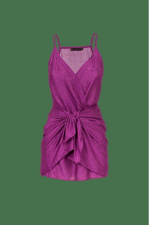 VC212002_1819_1-LOUISE-GISA-SHORT-DRESS