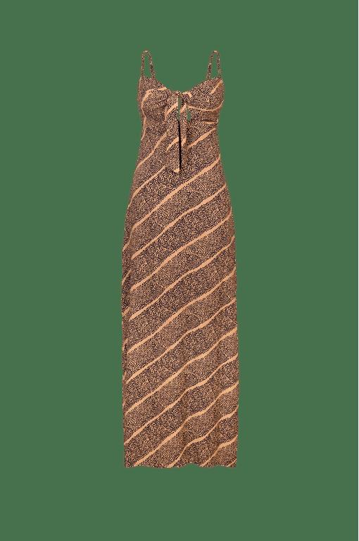 VC212031_1797_1-ANIK-TRICIA-LONG-DRESS
