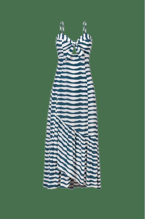 VC212069_1823_1-ONDAS-BIA-LONG-DRESS
