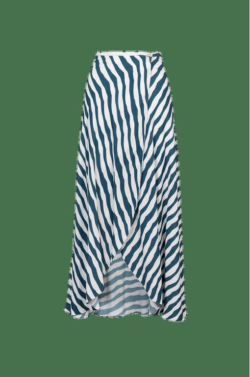 VC212070_1823_1-ONDAS-JUNE-LONG-SKIRT