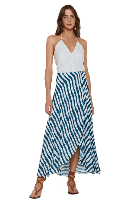 VC212070_1823_2-ONDAS-JUNE-LONG-SKIRT