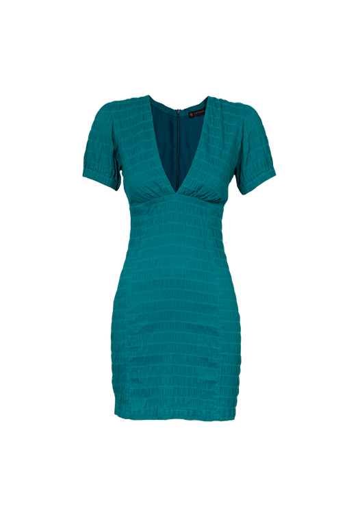 VC212079_1812_1-SLD-MARINA-SHORT-DRESS