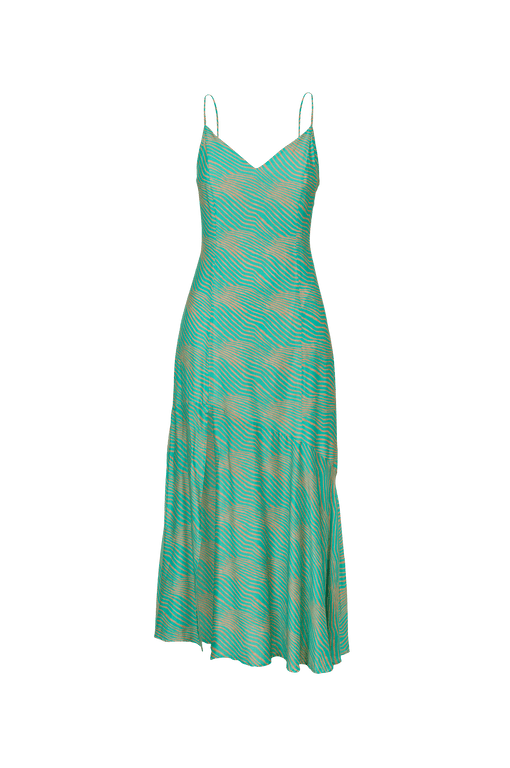 VC212049_1816_1-STONE-ERIN-LONG-DRESS