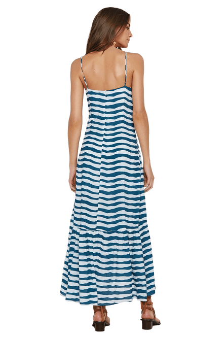 VC212069_1823_3-ONDAS-BIA-LONG-DRESS
