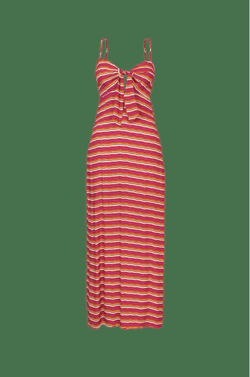 VC212084_1826_1-CRAFTS-TRICIA-LG-DRESS