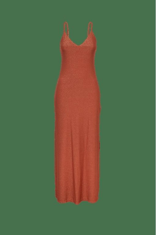 VC212098_1815_1-SOLID-CHER-LONG-DRESS