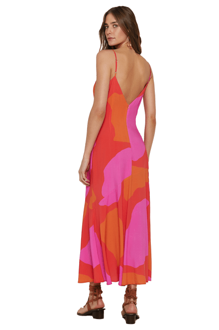 VC212116_1821_4-ARTSY-ERIN-LONG-DRESS