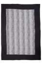 VC213005_1830_4-LIZARD-SARONG