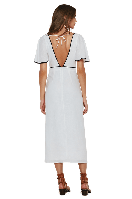VC212117_003_3-SOLID-LIZ-MIDI-DRESS