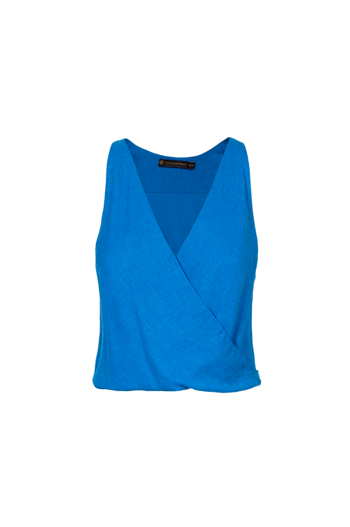 VC212109_VC212108_1-SOLID-WRAP-TOP