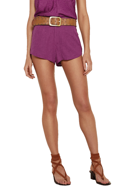 VC212006_1616_2-SOLID-LAURA-SHORT