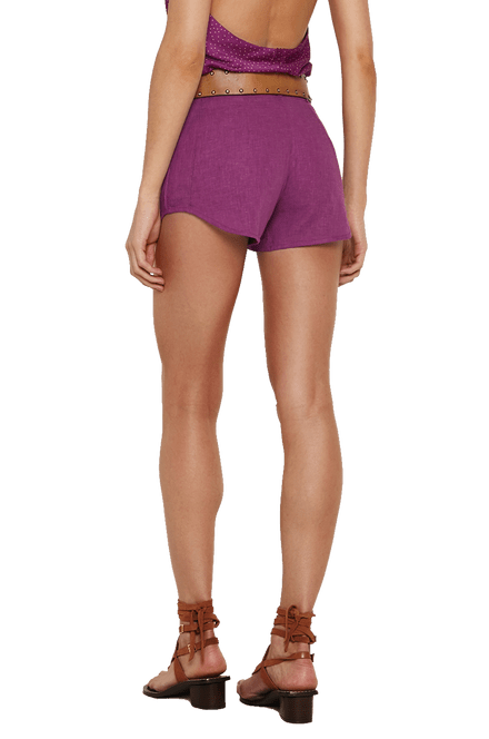 VC212006_1616_3-SOLID-LAURA-SHORT