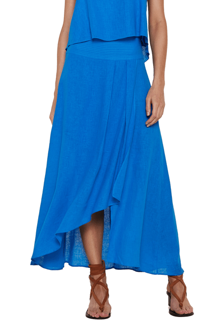 VC212107_1803_2-SOLID-BIA-LONG-SKIRT