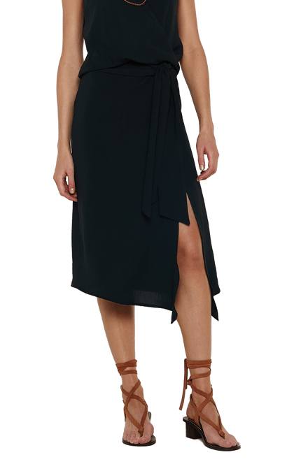 VC212111_001_2-SOLID-ANA-SKIRT