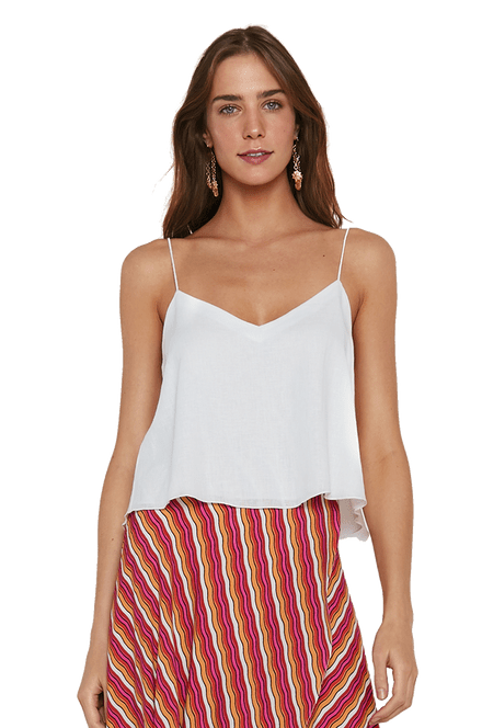 VC212045_003_2-SOLID-CANDICE-TOP