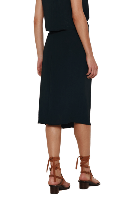 VC212111_001_3-SOLID-ANA-SKIRT