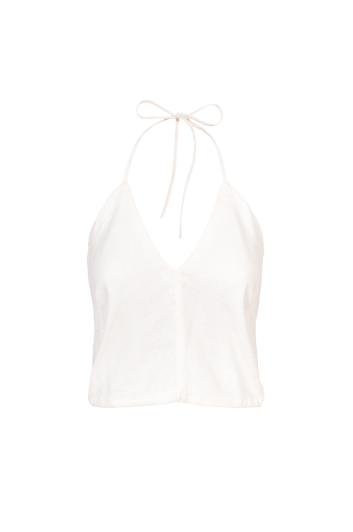 VC212043_003_1-SOLID-HALTER-BLOUSE