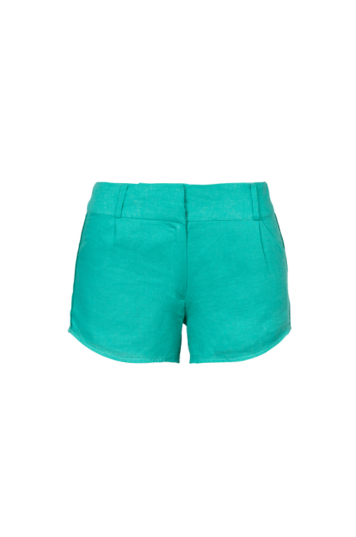 VC212053_1802_1-SOLID-LAURA-SHORT
