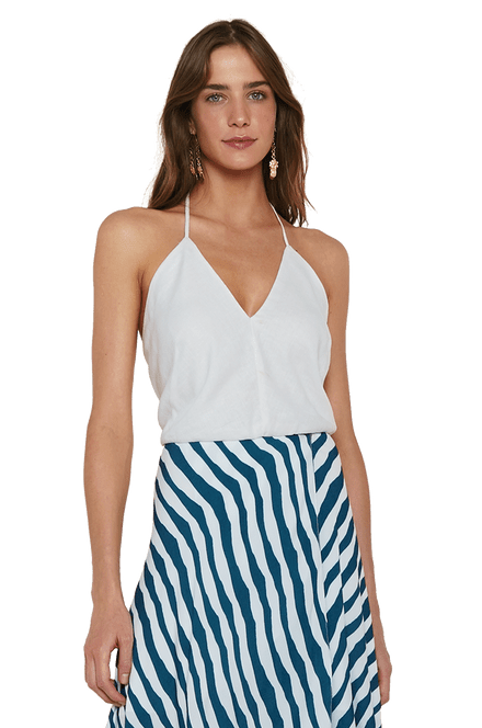 VC212043_003_2-SOLID-HALTER-BLOUSE