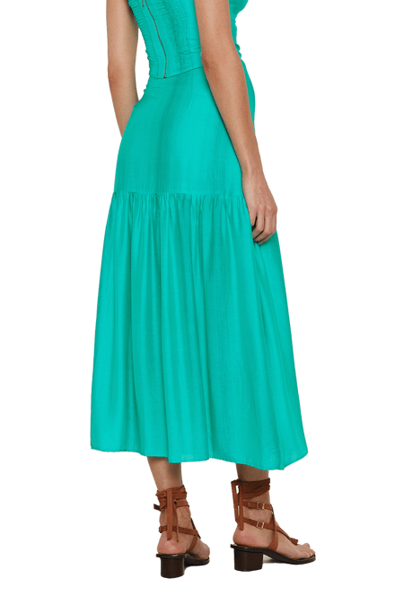 VC212058_1829_3-SOLID-ROSE-SKIRT