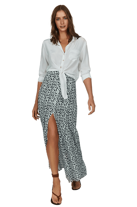 VW202048_VW202055_2-SOLID-KNOT-BLOUSE