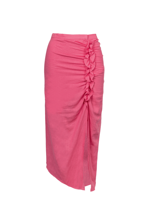 VC212059_1814_1-SOLID-LILY-SKIRT