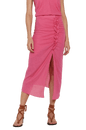VC212059_1814_2-SOLID-LILY-SKIRT